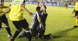 [08-08-2018] Ceara 1 x 0Santos - segundo tempo - 6  (Foto: Mauro Jefferson / Cearasc.com)