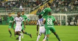 [30-05-2018] Chapecoense  x  Ceará  - 8  (Foto: Israel Simonton/cearasc.com)