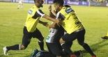 [08-08-2018] Ceara 1 x 0Santos - segundo tempo - 7  (Foto: Mauro Jefferson / Cearasc.com)