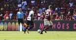 [02-09-2018] Flamengo 0 x 1 Ceara - Primeiro Tempo - 14 sdsdsdsd  (Foto: Fernando Ferreira / Cearasc.com)