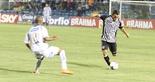 [10-08] Ceará 2 x 0 Grêmio Barueri - 4