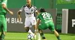 [30-05-2018] Chapecoense  x  Ceará  - 13  (Foto: Israel Simonton/cearasc.com)