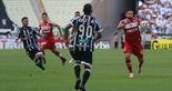 [12-08-2017] Ceara 1 x 0 CRB  Part 01 - 27  (Foto: Lucas Moraes / Cearasc.com)