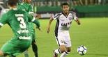 [30-05-2018] Chapecoense  x  Ceará  - 14 sdsdsdsd  (Foto: Israel Simonton/cearasc.com)