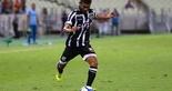 [10-06-2018] Ceará x Palmeiras - Segundo tempo - 10  (Foto: Mauro Jefferson / Cearasc.com)