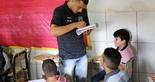 [10-08-2017] Vovô Vai a Escola - 6  (Foto: Mauro Jefferson /cearasc.com )