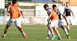 [06-09] Reapresentação geral - Vovozão - 10  (Foto: Rafael Barros / cearasc.com)