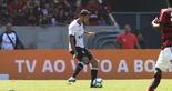 [02-09-2018] Flamengo 0 x 1 Ceara - Primeiro Tempo - 15  (Foto: Fernando Ferreira / Cearasc.com)