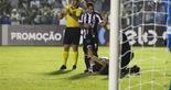 [08-08-2018] Ceara 1 x 0Santos - segundo tempo - 8  (Foto: Mauro Jefferson / Cearasc.com)