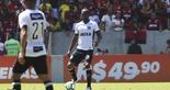 [02-09-2018] Flamengo 0 x 1 Ceara - Primeiro Tempo - 16  (Foto: Fernando Ferreira / Cearasc.com)