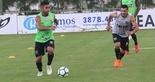 [08-06-2018] Treino Técnico - 12  (Foto: Bruno Aragão / CearaSC.com)
