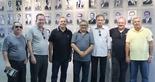 [29-09-2018] Almoco e tour do Conselho Deliberativo part.1 - 22  (Foto: Mauro Jefferson / Cearasc.com)