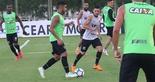 [08-06-2018] Treino Técnico - 13  (Foto: Bruno Aragão / CearaSC.com)