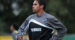 [25-06] Treino Coletivo no CT do Palmeiras - 8  (Foto: Christian Alekson / cearasc.com)