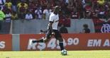 [02-09-2018] Flamengo 0 x 1 Ceara - Primeiro Tempo - 17  (Foto: Fernando Ferreira / Cearasc.com)
