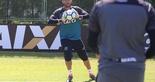 [14-07-2018] Treino Campo Reduzido - 4 sdsdsdsd  (Foto: Fernando Ferreira / CearaSC.com)