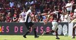 [02-09-2018] Flamengo 0 x 1 Ceara - Primeiro Tempo - 18  (Foto: Fernando Ferreira / Cearasc.com)
