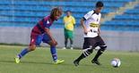 [22-11] Ceará 1 ( 4 x 3 ) 1 Fortaleza - Final - 1  (Foto: Christian Alekson / Cearasc.com)