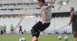 [20-04-2018] Treino técnico - Castelão - 1  (Foto: Fernando Ferreira / CearaSC.com)