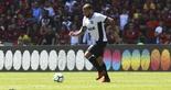 [02-09-2018] Flamengo 0 x 1 Ceara - Primeiro Tempo - 19 sdsdsdsd  (Foto: Fernando Ferreira / Cearasc.com)