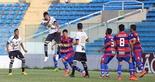 [22-11] Ceará 1 ( 4 x 3 ) 1 Fortaleza - Final - 2  (Foto: Christian Alekson / Cearasc.com)