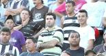 [27-02] Reapresentação - Ceará 3 x 1 Maranguape - 7