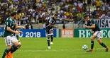 [10-06-2018] Ceará x Palmeiras - Segundo tempo - 11  (Foto: Mauro Jefferson / Cearasc.com)
