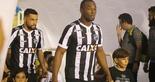 [18-07-2018] Ceara 0 x  0 Sport - Primeiro tempo - 6  (Foto: Mauro Jefferson / Cearasc.com)