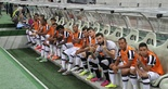 [29-04] Ceará 2 x 1 Bahia - Final da Copa do Nordeste - 9  (Foto: Christian Alekson / Cearasc.com)