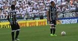 [12-08-2017] Ceara 1 x 0 CRB  Part 01 - 33  (Foto: Lucas Moraes / Cearasc.com)