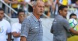 [10-06-2018] Ceara x Palmeiras - Primeiro tempo - 4  (Foto: Mauro Jefferson / Cearasc.com)