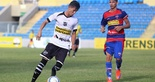 [22-11] Ceará 1 ( 4 x 3 ) 1 Fortaleza - Final - 3  (Foto: Christian Alekson / Cearasc.com)