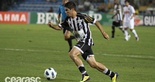 [06-07] Ceará 3 x 0 Atlético-MG2 - 4