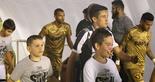 [18-07-2018] Ceara 0 x  0 Sport - Primeiro tempo - 7  (Foto: Mauro Jefferson / Cearasc.com)