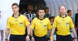 [10-06-2018] Ceara x Palmeiras - Primeiro tempo - 5  (Foto: Mauro Jefferson / Cearasc.com)