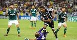 [10-06-2018] Ceará x Palmeiras - Segundo tempo - 12  (Foto: Mauro Jefferson / Cearasc.com)
