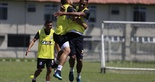 [01-09-2018] Treino Finalização - 9 sdsdsdsd  (Foto: Bruno Aragão /cearasc.com)