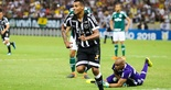 [10-06-2018] Ceará x Palmeiras - Segundo tempo - 13  (Foto: Mauro Jefferson / Cearasc.com)