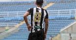[12-04] Fortaleza 0 x 3 Ceará - 8  (Foto: Christian Alekson / cearasc.com)