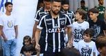 [10-06-2018] Ceara x Palmeiras - Primeiro tempo - 6  (Foto: Mauro Jefferson / Cearasc.com)
