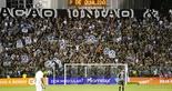 [08-08-2018] Ceara x Santos - Segundo Tempo - Torcida - 7  (Foto: Mauro Jefferson / Cearasc.com)