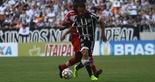 [12-08-2017] Ceara 1 x 0 CRB  Part 01 - 35  (Foto: Lucas Moraes / Cearasc.com)