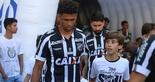 [10-06-2018] Ceara x Palmeiras - Primeiro tempo - 7  (Foto: Mauro Jefferson / Cearasc.com)