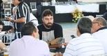 [29-09-2018] Almoco e tour do Conselho Deliberativo part.1 - 28  (Foto: Mauro Jefferson / Cearasc.com)