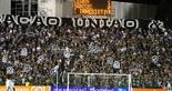 [08-08-2018] Ceara x Santos - Segundo Tempo - Torcida - 8  (Foto: Mauro Jefferson / Cearasc.com)