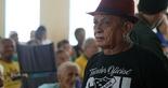 [25-09-2018] Visita a Unidade de Abrigo de Idosos1 - 15  (Foto: Mauro Jefferson / cearasc.com)
