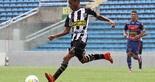 [12-04] Fortaleza 0 x 3 Ceará - 9  (Foto: Christian Alekson / cearasc.com)