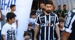 [10-06-2018] Ceara x Palmeiras - Primeiro tempo - 8  (Foto: Mauro Jefferson / Cearasc.com)