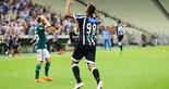 [10-06-2018] Ceará x Palmeiras - Segundo tempo - 14  (Foto: Mauro Jefferson / Cearasc.com)