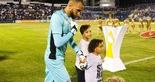 [18-07-2018] Ceara 0 x  0 Sport - Primeiro tempo - 8  (Foto: Mauro Jefferson / Cearasc.com)